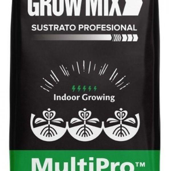 Growmix Indoor 20 L