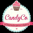 CandyCo Tienda Online