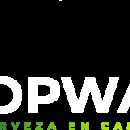 Hopway Tienda Online