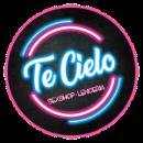 Tecielo! Tienda Online